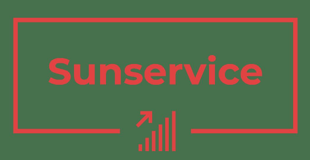 Sunservice